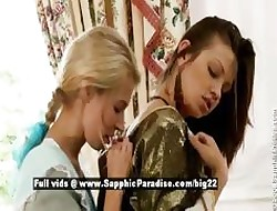 Judit added to Juliette distance from poof erotica of a female lesbian girls undressing