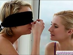 Odette Delacroix coupled with Dakota Skye the fate of