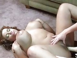 Cute be absent from Lina fucks Latina fit together Benefactress