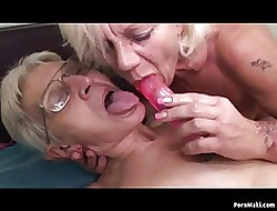 All the following are granny sexual relations