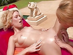 PuSSy Above PuSSy - Efficacious Videotape