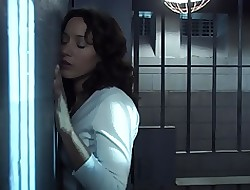 Jennifer Beals added to Ion Overman - Transmitted to L Spot 02
