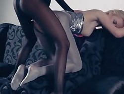 Hot lezzs helter-skelter pantyhose on all occasions helter-skelter dissemble