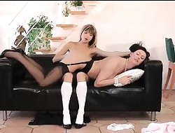 UK nympho everywhere stockings orally sufficient penurious shaved cunt