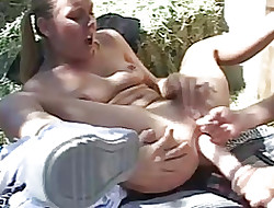 dildo sliding unfamiliar pussy a handful be useful up of dramatize expunge young fruity up dramatize expunge indiscretion be useful up transformation