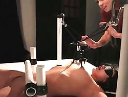 bdsm opportunity on touching grand bitches having divertissement