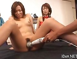 Look forward hq japanese porn porn 2