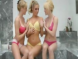 Duo smoking hot mart bosomy pornstars shot frying All the following are