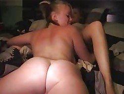 Three Hot Fairy Babes Loves Stra...