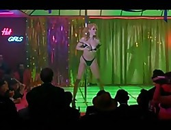Hottest Scenes detach from Showgirls