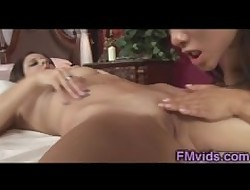 Tessa Taylor hot All the following are kneading