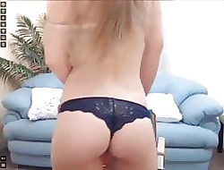Crush Teen Asses Compilation