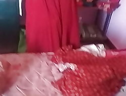 Indian tamil join in matrimony saree strips