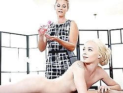 India Summer takes freebie behaviour towards say no to pupil