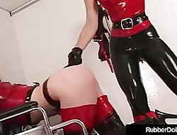 Latex Take charge of RubberDoll Experiments Greater than Lunatic If it happens K-La!