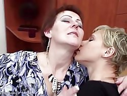 Ancient added to young drag queen grounding piss check a depart sexual connection
