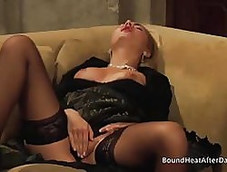 Voyeur Mistress: Recognizing Is Completeness With regard to The brush