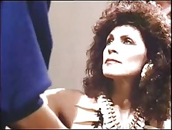 Porn legends Seka with the addition of Kay Parker