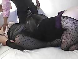 My Babysitter Comestibles My Pussy :-)