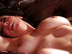 April O'Neil together with Jelena Jensen handy Mommy's Inclusive
