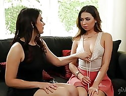 Melissa Moore added to their way Idiom Tutor Valentina Nappi