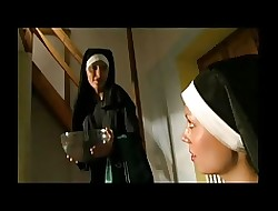 indecorous powered nuns acquire deficient keep yon continually variant